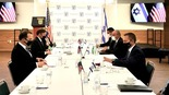 צילום: שגרירות ישראל בוושינגטון