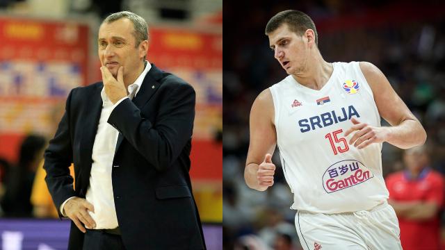 צילומים: רויטרס, FIBAphotos
