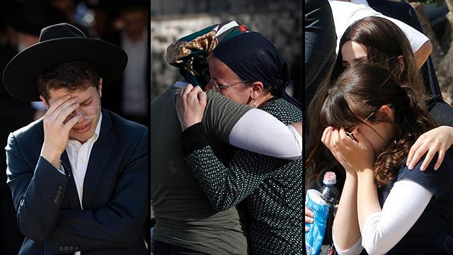 צילום: AP, AFP, EPA