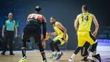 צילום: FIBA PHOTOS