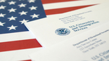 שינויים במדיניות ההגירה