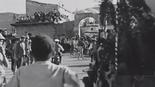 ארכיון הסרטים הישראלי, סינמטק ירושלים