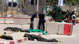 הערכות: המחבלים שנבלמו בג'נין התכוונו לזרוע הרג בפיגוע המוני במרכז הארץ