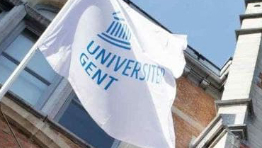 צילום: אוניברסיטת גאנט