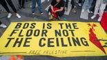 חרם נגד ישראל