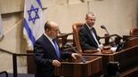 צילום: נועם מושקוביץ, דוברות הכנסת