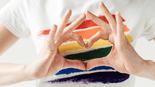 חוגגים אהבה וגאווה