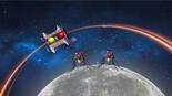 איור: SpaceIL