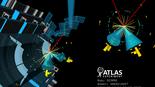צילום: מתוך אתר CERN